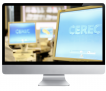 CEREC Courses