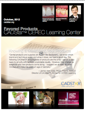 New Content | Page 25 | CADStar